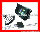 VFD Display Parking Sensor system/VFD Reverse sensor--- RD088