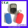 Newest Remote Smart Finder Key Finder With Keychain AF-026-2