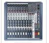 Audio Mixer MFXi8/2