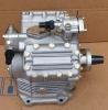 bus compressor fk40
