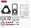 Repair kit of 7135-110