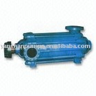 DG series boiler feeding pump