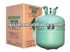 R22 Refrigerant for Sale(wholesale R134a,R404a,R407C,R410a gas)