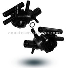 Thermostat Housing Kit for RENAULT KANGOO 1.8 1.9 2.0 89C 7001474249 7701474249