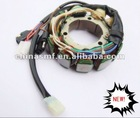 Coil stator-Magneto coils for ZR 600 EFI LE 1998-1999,ZR 500 EFI LE 1999,all EFI MODELS