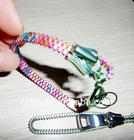Fashion Bracelet Zipper
