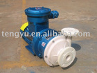 CQF Series industrial Pump