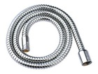 Stainless Steel shower hose FW-B1001