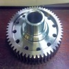 stamping gears