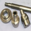 machinery parts processing