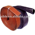 Heavy Duty lay flat hose