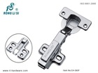 (40mm cup)Hydraulic Concealed Hinge