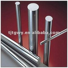 steel bar c45