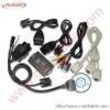 Uniscan---- factory price !!!!