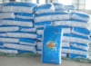 High effective OEM washing powder and detergent