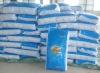 High effective OEM washing powder and detergent