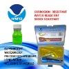 Refrigerant oil