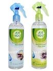345ml air deodorant room deodorant air deodorizer for car and room