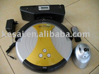 Automatic Intelligent Vacuum Cleaner Cleaning Robot