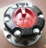 Free Wheel Hub For Toyota