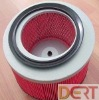 High Quality Air Filter for Kia OK71E-23-603