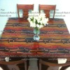 Crystal Plate/crystal placemat