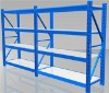 warehouse shelf