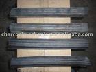 Pine Wood Charcoal/Wood charcoal for BBQ