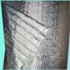 Antiglare Foil Scrim Bubble laminated insulation foil