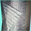 Antiglare Foil Scrim Bubble laminated insulation foil
