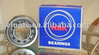 JAPAN NSK DEEP GROOVE BALL BEARINGS