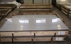 stainless steel plate 430F/430Se