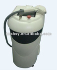 808NM Diode laser for hair removal machine &Diodo laser
