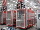 SC200/200D construction lifter