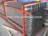 heavy steel structure manufacturer