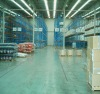 Cheap China Shenzhen warehousing