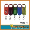 Summer promotional novelty shape usb flash drive