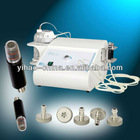 mini facial diamond peeling machine skin care machine