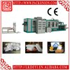 Polystyrene Foam Food Box Machine