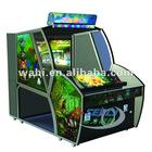 hot selling Crazy Penguin Park amusement machine