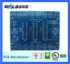 glass epoxy PCB board