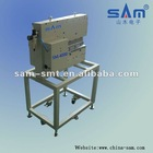 All-Purpose V-Cut PCB Separator/Separator cut FR4 PCB