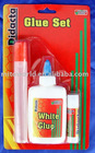 MTCR-3GB glue for art supplies