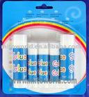 MTGJ-9036B5 glue stick set