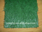 with good price for sod turf for sport court and flooring