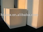 Sell Ceramic Honeycombs