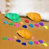 The super indoor decoration advices -- Shape Water Beads