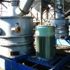 JZC Mechanical Impact Mill 200,400,1250
