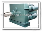 Moment Motor Powered Low Voltage Cable Reel