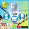 Fireproof Plastic ABS Hand Dryer